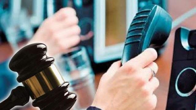 Οι Εισπρακτικές Εταιρίες & τα δικαιώματα του οφειλέτη