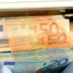 Μηνιαία δόση 50€ έκαστος για ζεύγος δανειοληπτών με οφειλές 250.000€