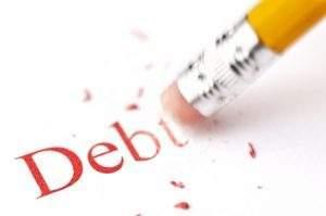 Πλήρης απαλλαγή δανειοληπτών για οφειλές μέχρι 20.000€ 2