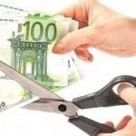 Πλήρης απαλλαγή δανειοληπτών για οφειλές μέχρι 20.000€