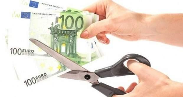 Πλήρης απαλλαγή δανειοληπτών για οφειλές μέχρι 20.000€ 7