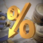 Διαγράφη χρεών κατά 59% – Δάνειο Παλλινοστούντων ομογενών