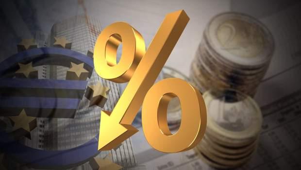 Διαγράφη χρεών κατά 59% - Δάνειο Παλλινοστούντων ομογενών 1