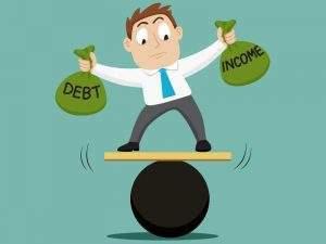 Διαγραφή χρεών με το νόμο «Κατσέλη». Προϋποθέσεις
