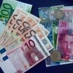 Δικαίωση για τους δανειολήπτες ελβετικού φράγκου