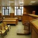 Ειρηνοδικείο Κομοτηνής: Νέα δεδομένα φέρνει απόφαση ρύθμισης χρεών 800.000 ευρώ