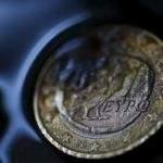 Δικαίωση για δανειολήπτες με χρέη 150.000€