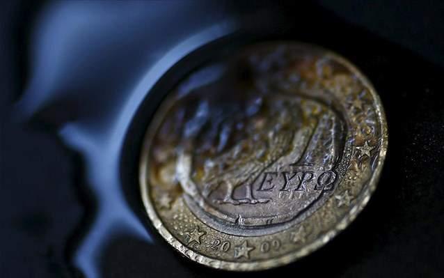 Δικαίωση για δανειολήπτες με χρέη 150.000€ 10