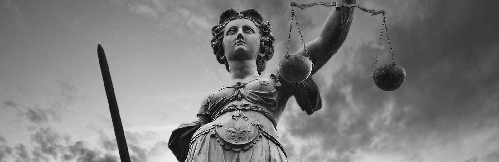 Δικηγόροι-Θεσσαλονίκη