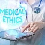 Κώδικας ιατρικής δεοντολογίας: Τι προβλέπει ο νόμος