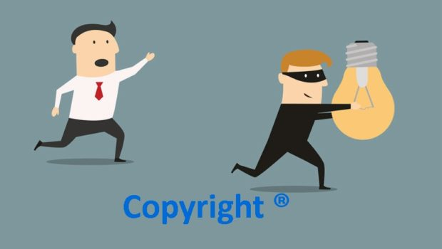 Εμπορικό Σήμα (trademark):πότε αξίζει η κατοχύρωση 3