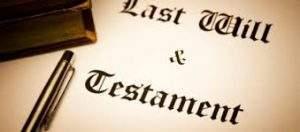 Κληρονομητήριο : Δικαιολογητικά, διαδικασία και κόστος έκδοσης
