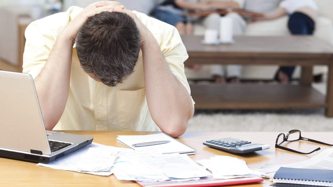 Απαλλαγή εγγυητή δανείου και ακύρωση της εγγύησης 4