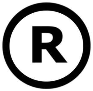 Εμπορικό Σήμα (trademark):πότε αξίζει η κατοχύρωση