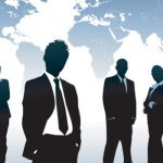 Ίδρυση εταιρίας. Τι συμφέρει και τι να επιλέξετε