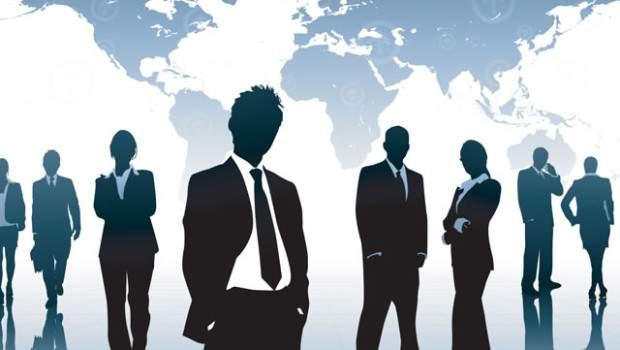 Ίδρυση εταιρίας. Τι συμφέρει και τι να επιλέξετε 7