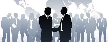 Τι είναι η ομόρρυθμη εταιρία (Ο.Ε) 5