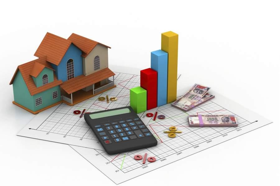 Οδηγός αγοράς ακινήτου με υποθήκη ή δάνειο 3