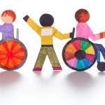 Αναπηρία ασφαλισμένου και αναπηρική σύνταξη