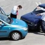 Η αποζημίωση από τροχαίο ατύχημα.