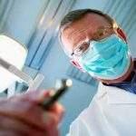 Υποχρέωσεις οδοντίατρου και δεοντολογία