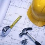 Ευθύνη δημοσίου για πλημμελή έργα