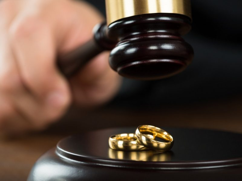 διαζύγιο-και-περιουσία-νομοθεσία
