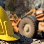 Εργατικό ατύχημα και ευθύνη εργοδότη