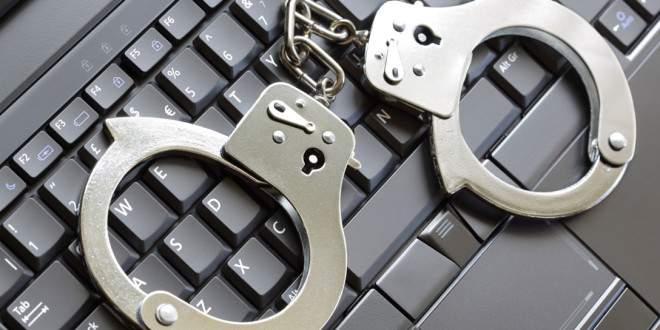 Τι είναι το ηλεκτρονικό έγκλημα 3