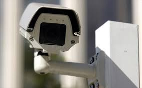 Κάμερες παρακολούθησης: Νομικό πλαίσιο 2