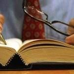 Δικαιολογητικά και διαδικασία έκδοσης κληρονομητηρίου