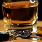 Τροχαίο ατύχημα και αλκοόλ: Τι ισχύει