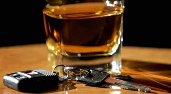 Τροχαίο ατύχημα και αλκοόλ: Τι ισχύει 2
