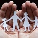 Διαζύγιο και οικογενειακή στέγη: Τι προβλέπει ο νόμος