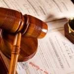 Προσβολή διαθήκης:  διαδικασία, προϋποθέσεις, προθεσμία