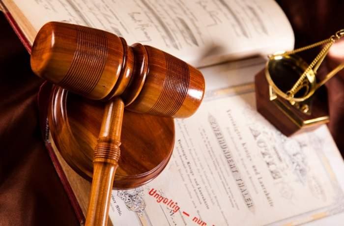 Προσβολή διαθήκης: διαδικασία, προϋποθέσεις, προθεσμία 8