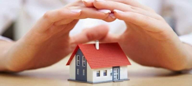 Η προστασία της πρώτης κατοικίας: Τι ισχύει.