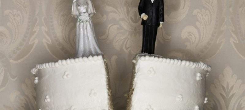 Συναινετικό διαζύγιο: κόστος,διαδικασία,δικαιολογητικά