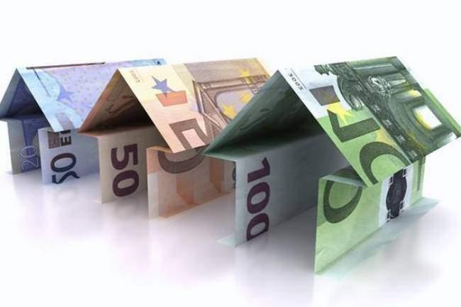 Φορολογία μεταβίβασης (αγορά - πώληση) ακινήτου. 5