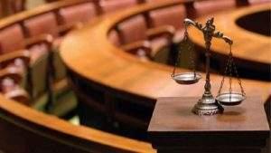 Διαδικασία Έξωσης ενοικιαστή: Χρόνος και κόστος 2