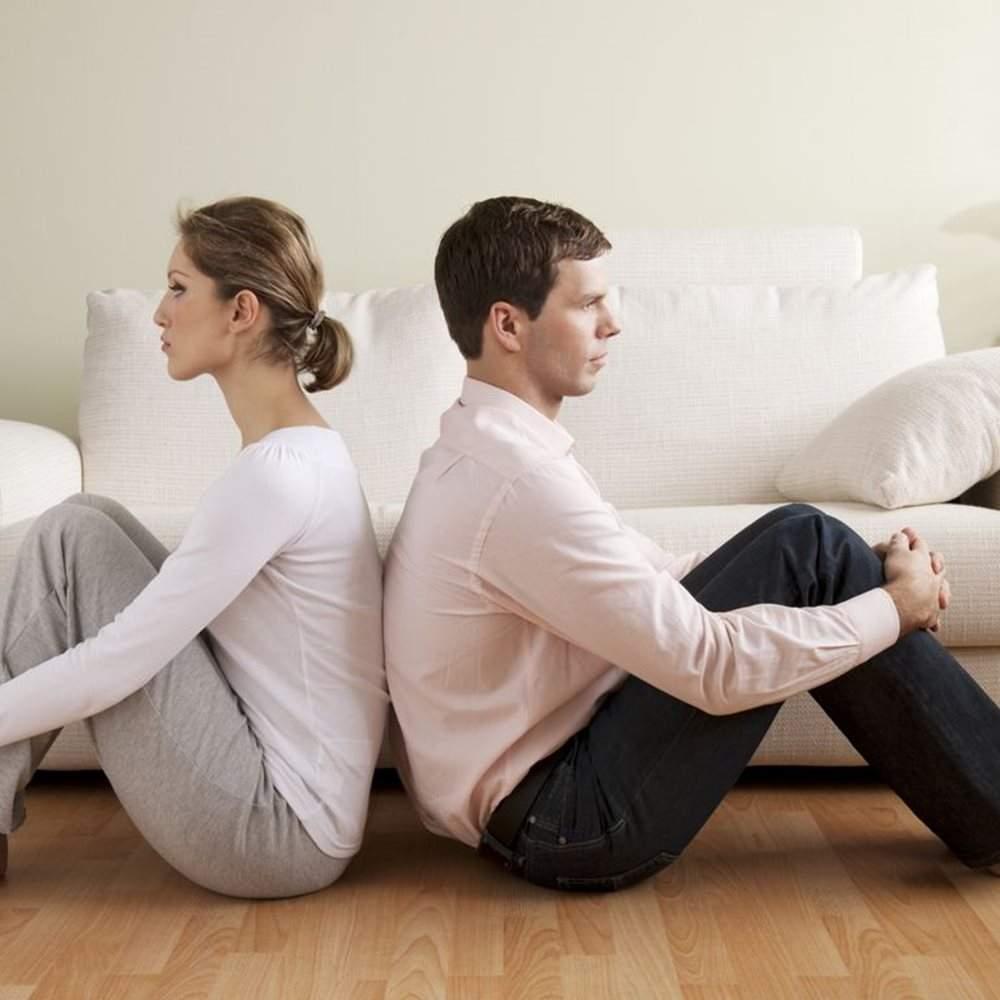 Τι είναι το αυτόματο διαζύγιο 2