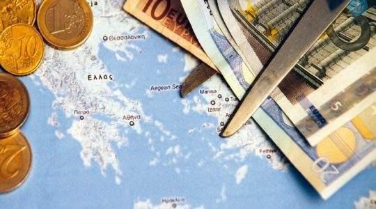 Δόση 70€ για οφειλές  39.000€ συνταξιούχου