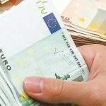 Διαγραφή Χρεών κατά 62% - Διάσωση κύριας κατοικίας