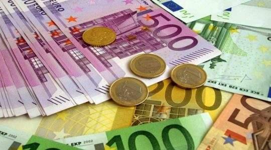 Μείωση δόσης στα 100€ το μήνα από 470€
