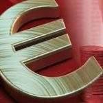Συνολική ρύθμιση οφειλών σε ΕΦΟΡΙΑ,ΟΑΕΕ, τράπεζες