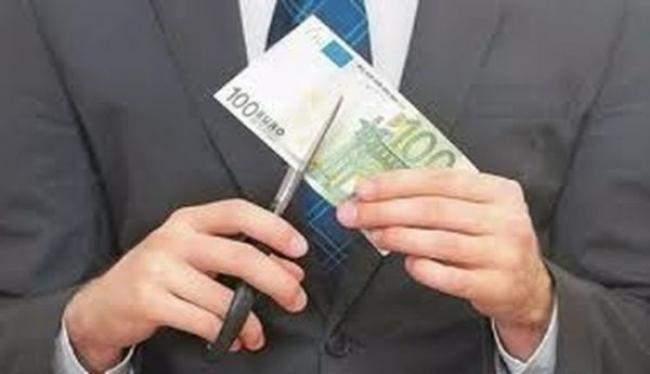 Πάγωμα οφειλών για άνεργο δανειολήπτη 15