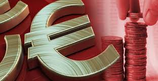 Συνολική ρύθμιση οφειλών σε ΕΦΟΡΙΑ,ΟΑΕΕ, τράπεζες 13