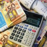 Μηνιαία δόση 40€ για δανειολήπτη, από 300 € που ζητούσε η Τράπεζα