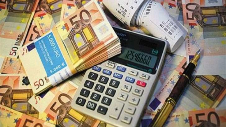 Μηνιαία δόση 40€ για δανειολήπτη, από 300 € που ζητούσε η Τράπεζα 1