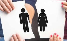 Τι είναι το αυτόματο διαζύγιο 1